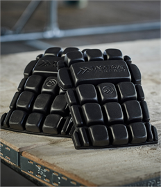 Tactical Threads Knee Pads